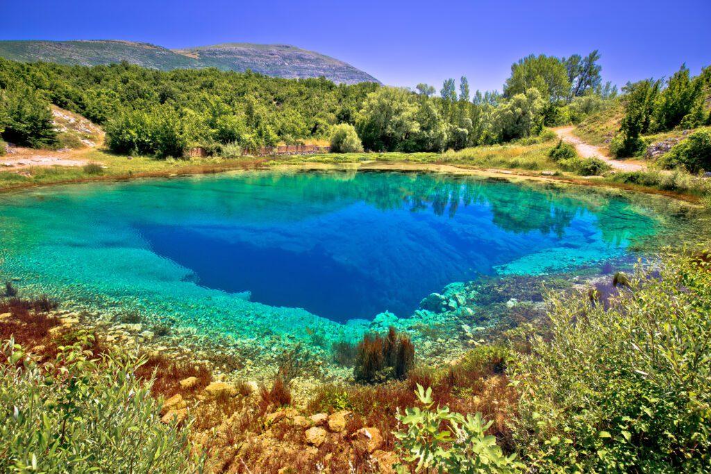 water well arizona